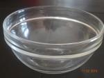 Coupelle verre -  » Articles de Table et Plats  - Beaujolais Réception – Location de Vaisselle et de Matériel de Réception de Qualité en Rhône-Alpes - Location de Vaisselle et de Matériel de Réception de Qualité en Rhône-Alpes