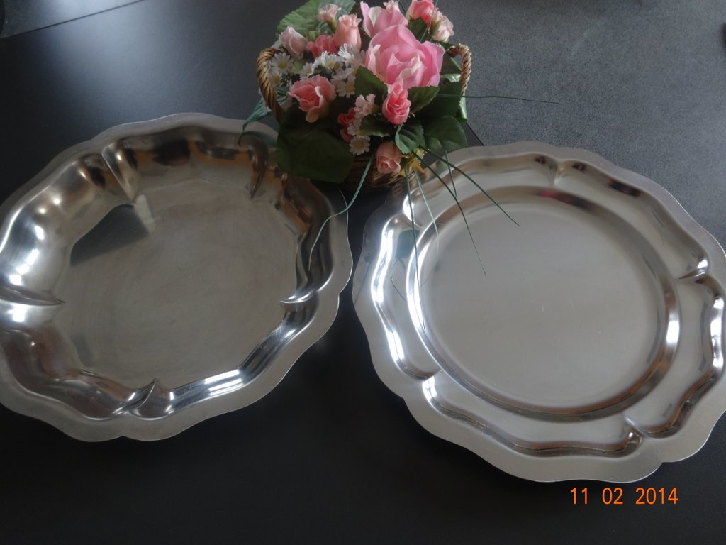 Beaujolais r ception location de vaisselle et de for Torpilleur cuisine