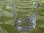 Verrine -  » Articles de Table et Plats  - Beaujolais Réception – Location de Vaisselle et de Matériel de Réception de Qualité en Rhône-Alpes - Location de Vaisselle et de Matériel de Réception de Qualité en Rhône-Alpes