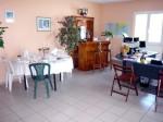 Beaujolais Réception - Location Vaisselle et de Matériel