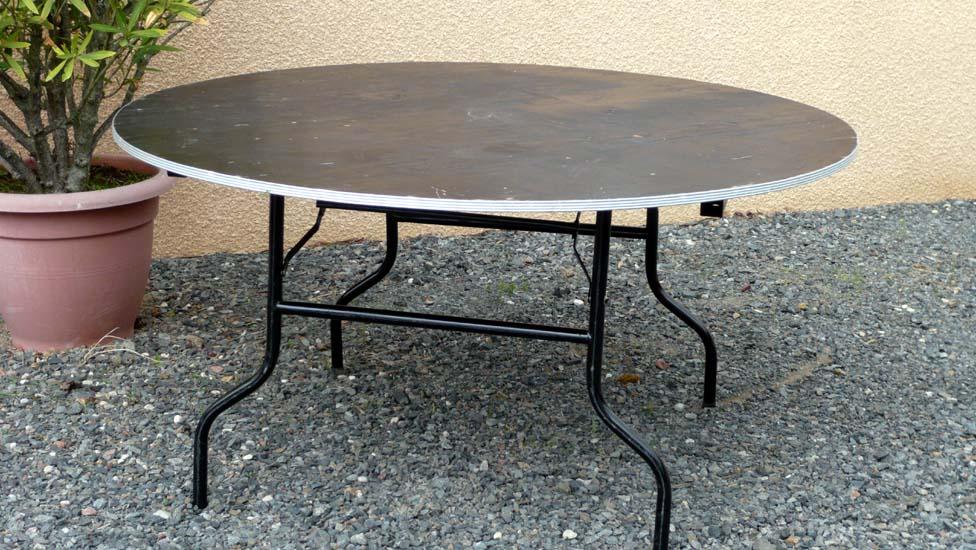 beaujolais r ception location de vaisselle et de mat riel de r ception de qualit en rh ne. Black Bedroom Furniture Sets. Home Design Ideas